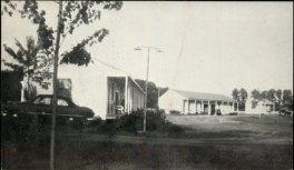 Corser Motel - Alton